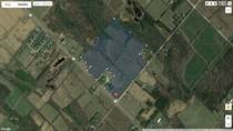 Lots and Land for Sale in Caledon, Ontario $3,990,000