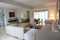Homes Sold in Urb. San Francisco, San Juan, Puerto Rico $1,350,000