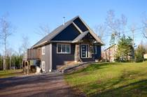 Homes for Sale in Memramcook, New Brunswick $319,900