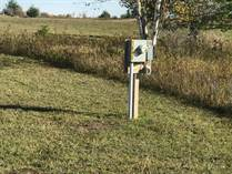 Lots and Land for Sale in Gladwin, Michigan $13,500