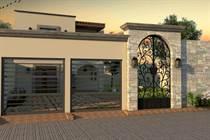 Homes for Sale in San Javier, San Miguel de Allende, Guanajuato $167,500