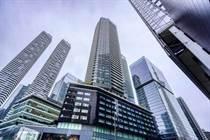 Condos for Sale in York/Bremner, TORONTO, Ontario $709,000