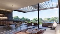 Homes for Sale in Aldea Zama, Tulum, Quintana Roo $525,000