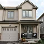 Homes for Sale in Bradford, Bradford West Gwillimbury, Ontario $624,900