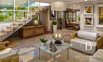 Condos for Sale in Bavaro, La Altagracia $138,500