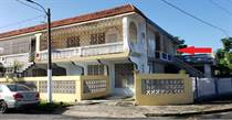 Homes for Sale in Villa Capri, San Juan, Puerto Rico $29,000