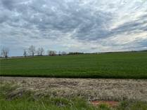 Lots and Land for Sale in Caledon, Ontario $16,000,000