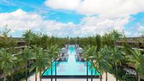 Condos for Sale in Playacar Phase 2, Quintana Roo $381,718