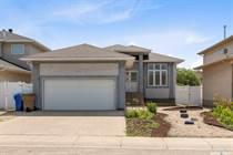 Homes for Sale in Regina, Saskatchewan $529,900