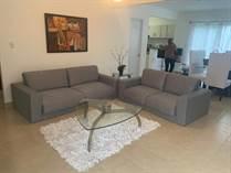 Homes for Rent/Lease in Ciudad la Palma, Punta Cana, La Altagracia $870 one year