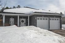 Homes Sold in Limestone Trail Subdivision, Petawawa, Ontario $329,900