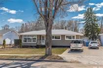 Homes for Sale in Regina, Saskatchewan $394,990