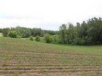 Farms and Acreages for Sale in Caledon, Ontario $6,500,000