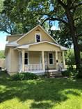 Homes for Sale in Auburndale, Topeka, Kansas $69,900