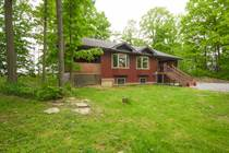 Homes for Sale in Tay Valley, Perth, Ontario $489,900