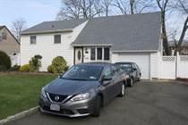 Homes for Sale in N. Lindenhurst, Lindenhurst, New York $439,000