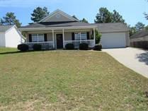 Homes for Sale in Autmn Woods, Lexington, South Carolina $139,900