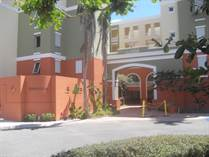 Condos for Rent/Lease in The Marbella Club, Humacao, Puerto Rico $1,500 monthly