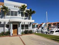 Homes for Rent/Lease in Palmas del Mar, Puerto Rico $4,000 monthly