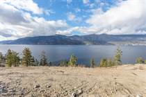 Lots and Land for Sale in McKinley Landing, Kelowna, British Columbia $494,000