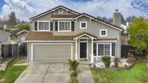 Homes for Sale in Laguna, California $425,000