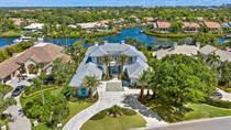 Homes for Sale in Florida, Jupiter, Florida $7,500,000