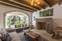 Homes for Sale in Guadiana, San Miguel de Allende, Guanajuato $739,900
