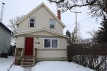 Homes for Sale in Arnheim Place, Regina, Saskatchewan $244,900