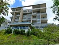 Condos for Sale in El Hatillo , Caracas, Gran Caracas $220,000