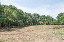 Lots and Land for Sale in Parkdale, Elgin, Texas $50,000
