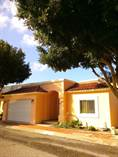Homes for Rent/Lease in Baja Country Club, ensenada, Baja California $1,300 monthly