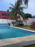 Homes for Sale in Sm 44, Cancun, Quintana Roo $210,000