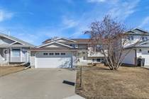 Homes for Sale in Lefebvre Heights, Cold Lake, Alberta $279,900