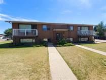 Multifamily Dwellings for Sale in Medicine Hat, Alberta $609,900
