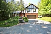 Homes for Sale in Sydenham, Ontario $899,900