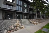 Condos for Sale in Varsity View, Saskatoon, Saskatchewan $329,900