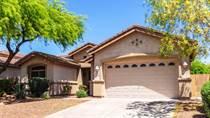 Homes for Sale in Las Sendas, Mesa, Arizona $375,000