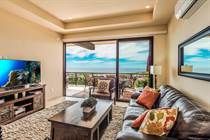 Condos for Sale in Cabo San Lucas Pacific Side, Baja California Sur $619,000
