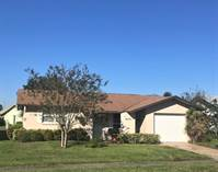 Homes for Sale in The Lakes, Clearwater, Florida $178,900