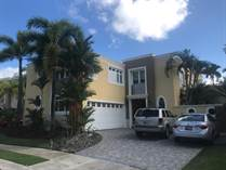 Homes for Rent/Lease in Asomante, Caguas, Puerto Rico $2,200 monthly