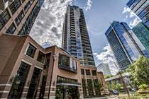 Condos for Rent/Lease in Yonge/Sheppard, TORONTO, Ontario $2,000 monthly