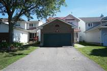 Homes for Sale in Orleans, Ottawa, Ontario $429,900
