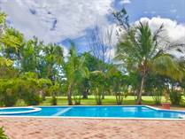 Homes for Rent/Lease in Cocotal, Bavaro, La Altagracia $1,000 monthly