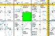 Farms and Acreages Sold in RM of Hart Butte 11, Coronach, Saskatchewan $1