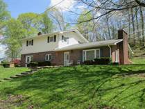 Homes for Sale in Bloomfield, Indiana $139,900