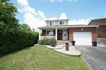 Homes for Sale in Fallingbrook/Gardenway, Ottawa, Ontario $519,900