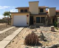 Homes for Sale in Lighthouse Point , La Ribera, Baja California Sur $249,000
