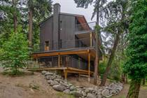 Homes Sold in Peachland, British Columbia $950,000