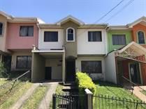Homes for Sale in Heredia, Heredia $128,000