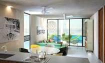 Condos for Sale in Zazil-ha, Playa del Carmen, Quintana Roo $254,900